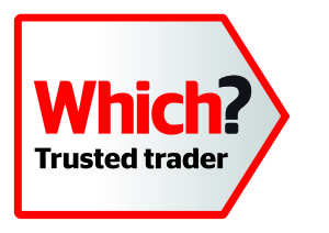 Builders in Kent which-trusted-trader