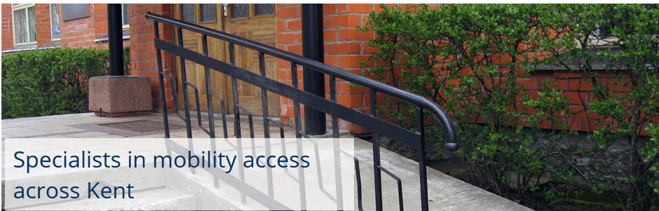 Disabled Access, Disabled conversions