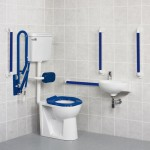 Doc M Pack Disabled Bathrooms MCL Kent