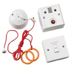 Disabled Toilet Alarm Disabled Bathrooms MCL Kent
