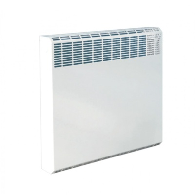 Electric Heater Disabled Bathrooms MCL Kent