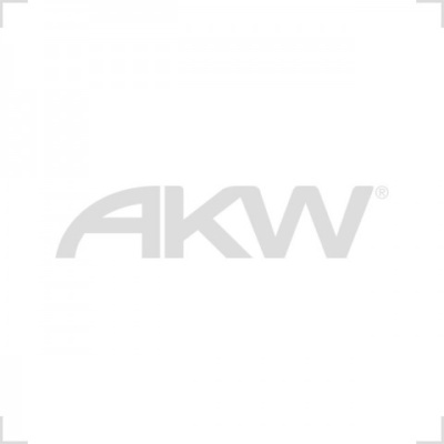 AKW Wall Hung Toilet Pan