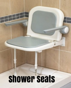 Shower_Seats