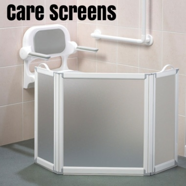 Care Screens