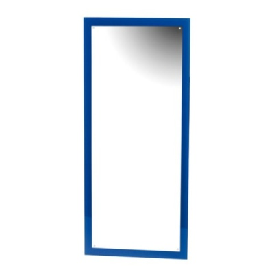 AKW Bathroom Mirror