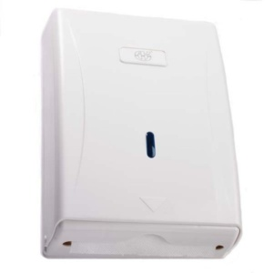 AKW Large Paper Towel Dispenser