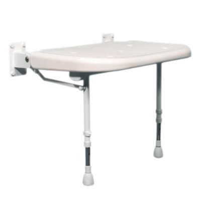 AKW 4000 Series Extra Wide Shower Seat