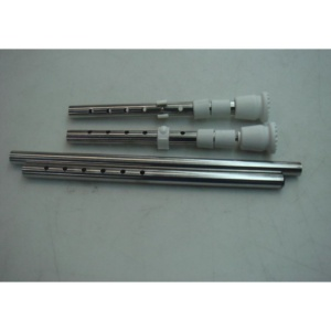 4000 series fold up leg repair kit