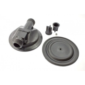 Digipump M17 Service Kit