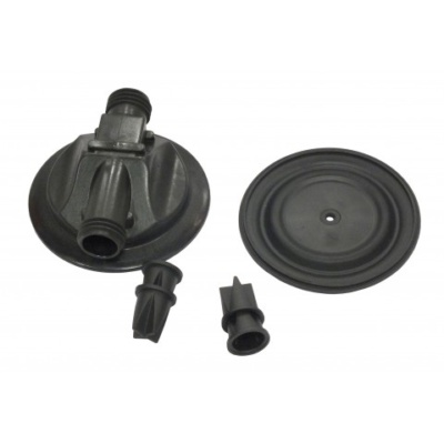 AKW M11 DigiPump Service Kit