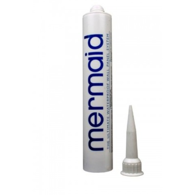 Multi Purpose Adhesive 380ml Tube