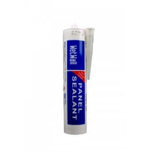 Silicone Sealant Tube