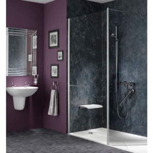 Bathroom Wall Panels
