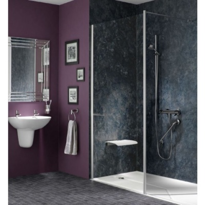 Bathroom Wall Panels - MCL (Kent) Ltd