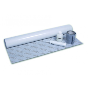 Formsafe Wetroom Tanking Kit 5M²