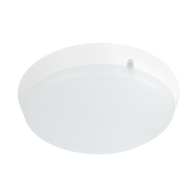 AKW LED Bathroom Light – 18w