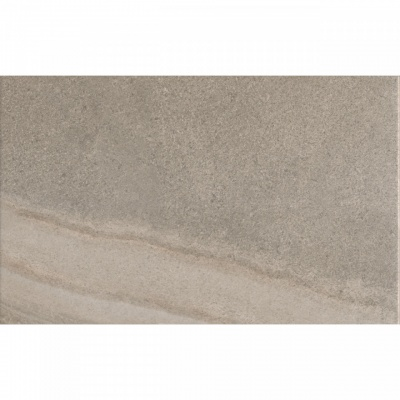 AKW Wall Tiles – Flat Fiji Grey 400x250mm (1.4msq) 14pk