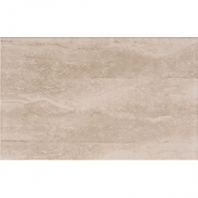 AKW Wall Tiles – Flat Palace Cream 400x250mm (1.4msq) 14pk
