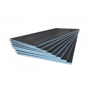 AKW Tile Backer Board 6mm x 1200mm x 600mm
