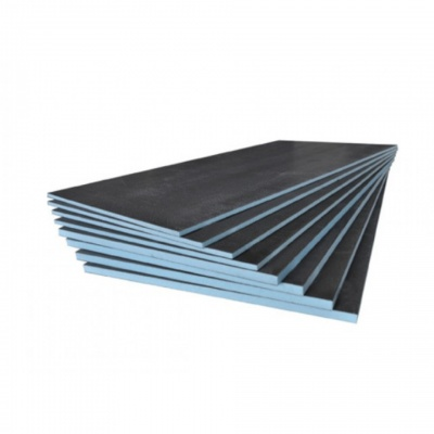 AKW Tile Backer Board 12mm x 1200mm x 600mm