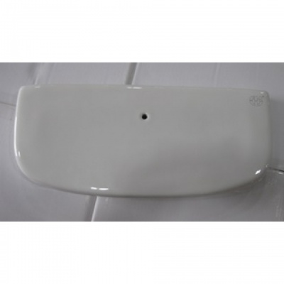 AKW Spare / Replacement Toilet Cistern Lid for 23163 & 23164