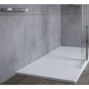 Shower Trays & Formers
